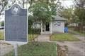 Image for Pflugerville -- Pflugerville TX