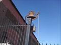 Image for Beet Sugar Plant Bell - Glendale AZ