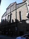 Image for Badia Fiorentina - Florence, Italy