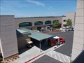 Image for Sutter Roseville Medical Center - Roseville CA