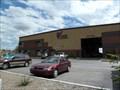 Image for RC -- Albuquerque -- New Mexico