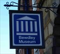 Image for Bewdley Museum, Worcestershire, England