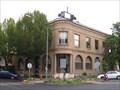 Image for Benton County State Bank - Corvallis, Oregon