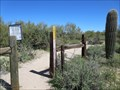 Image for Pass Mountain Access Trailhead, Tonto National Forest - Mesa, AZ