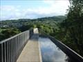 Image for Pontcysyllte Aqueduct - River Dee, Wales, U.K.