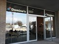 Image for Domino's Pizza - Stationsplein - Brugge, Belgium