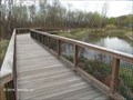 Image for Alewife Reservation Boardwalk - Cambridge, MA