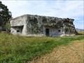 Image for Infantry blockhouse K-S 15 - Kraliky, Czech Republic