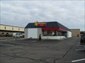 Image for Hardee's - Division St - Stevens Point, WI