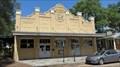 Image for Ybor City State Museum - Tampa, Florida, USA.