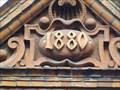 Image for 1880 - Amen Court Gatehouse - Warwick Lane, London, UK
