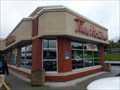 Image for Tim Horton's, Barnett Hwy, Coquitlam, BC