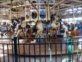 Image for Chase Palm Park Carousel, Santa Barbara, CA