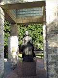 Image for College Graduate - Belton, TX