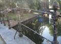 Image for Begijnhof Bridge - Brugge, Belgium
