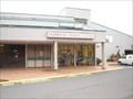 Image for Fairwood Animal Clinic