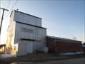 Image for Sundre Livestock & Farm Supplies Elevator - Sundre, Alberta