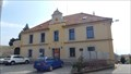 Image for European Post Office 664 07 - Pozorice, Czech Republic