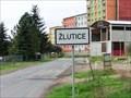 Image for Zlutice, Czech Republic