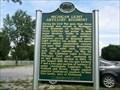 Image for Michigan Light Artillery Regiment / Batteries F and G - Richmond, KY