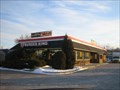 Image for Burger King - Ontario St - St. Catharines, ON