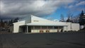 Image for Malin Community Hall - Malin, OR