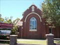 Image for Uniting Church - Bowral, NSW