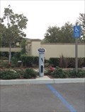 Image for Lindura Clubhouse Charger - Rancho Mission Viejo, CA