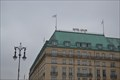 "Image for Star Trek ""Into Darkness"" Crew - Hotel Adlon, Berlin, Germany"