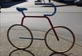 Image for Bicycle Tender - Steveston Village, Richmond BC
