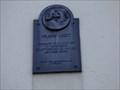 Image for Franz Liszt - Mozes en Aäronkerk - Amsterdam, NH, NL