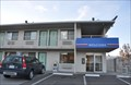 Image for Motel 6 Carson City Free WiFi