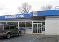 Image for Burger King #9401 - I-81, Exit 317 - Winchester, VA