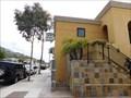 Image for KX 93.5 - Laguna Beach, CA