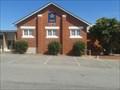 Image for Masonic Lodge and Hall - Inglewood,  Western Australia