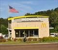 Image for McDonalds Dunlap Free WiFi