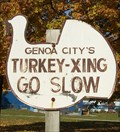 Image for Turkey Crossing - Genoa City, WI