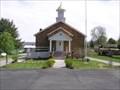 Image for Beidleman Presbyterian Church - Sullivan County Tennessee