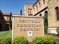 Image for Central Christian Church - Austin, TX