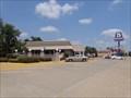 Image for Braum's - Preston & Frankford - Dallas, TX