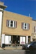 Image for ATA - Washington, MO