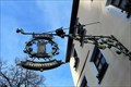 Image for Hotel Meistertrunk - Rothenburg ob der Tauber, Bavaria, Germany