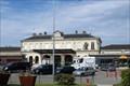 Image for Gare d'Épernay - Epernay, France