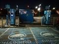 Image for Station de rechargement électrique - Eurotunnel Folkestone Terminal - Fokelstone, UK