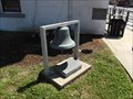 Image for Town Bell - Rockdale, TX