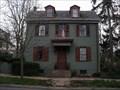 Image for 46 Grove Street - Haddonfield Historic District - Haddonfield, NJ