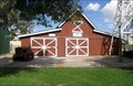 Image for Grape Day Park Barn - Escondido, CA