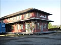 Image for WI&M Depot - Potlatch, ID