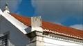 Image for Mother Church Sundial - Lisboa, Portugal