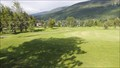 Image for Granite Pointe - Nelson, BC
